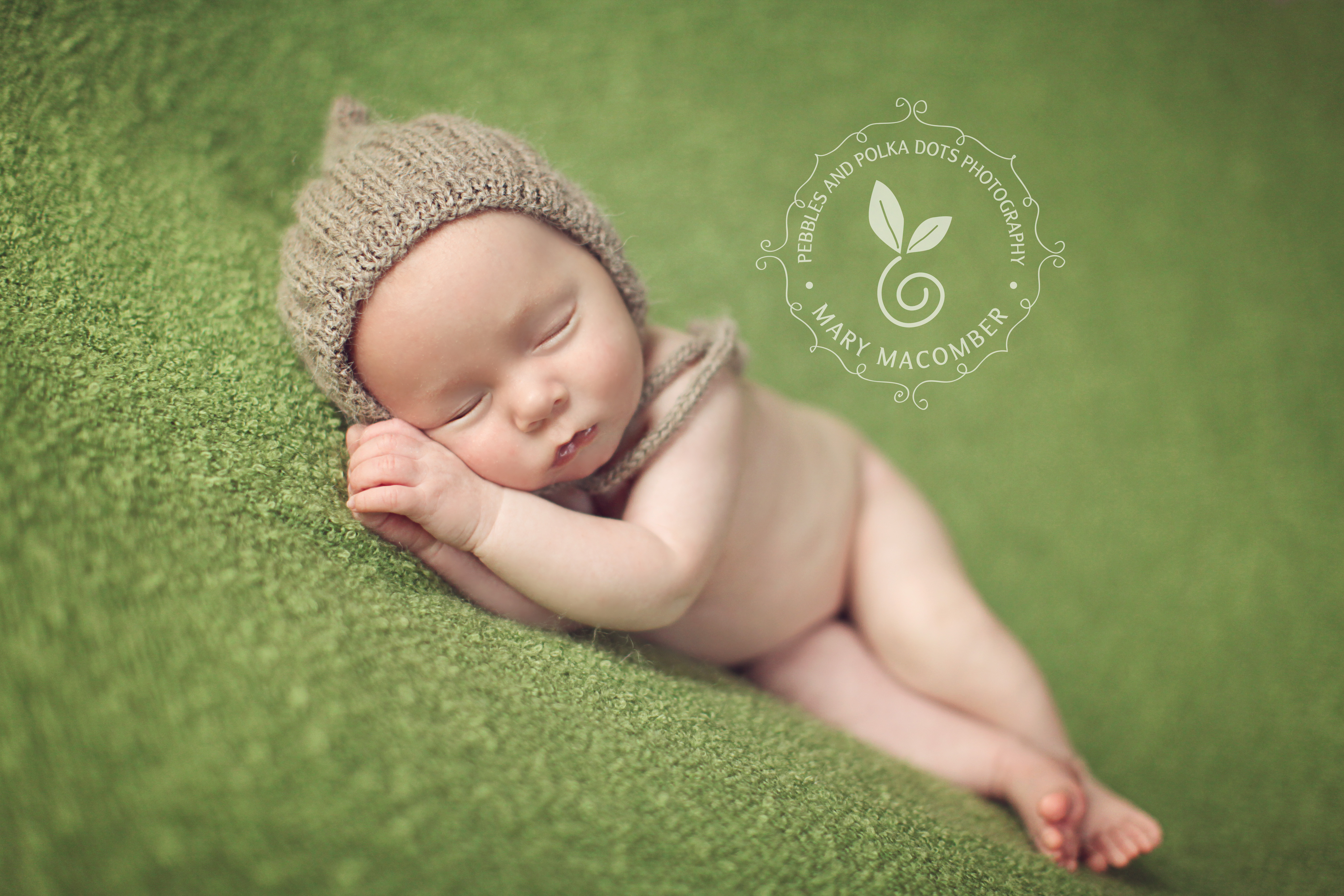 Posted in newborns tags baby photos worcester ma eastern massachusetts newborn photographer newborn photographer worcester massachusetts ·